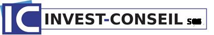 Invest – Conseil sprl – Conseil financier - assurances